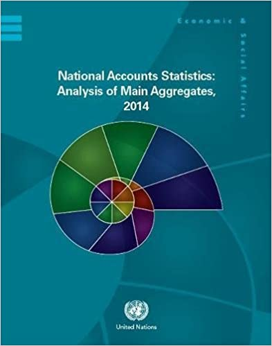 NATIONAL ACCOUNTS STATISTICS EPUB