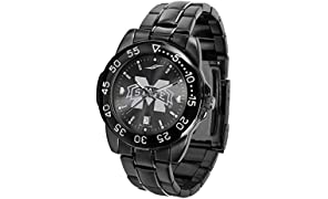 New Linkswalker Mens Mississippi State Bulldogs Fantomsport Watch