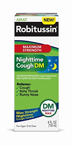 robitussin-dm-max-nighttime-cough-medication-4-oz
