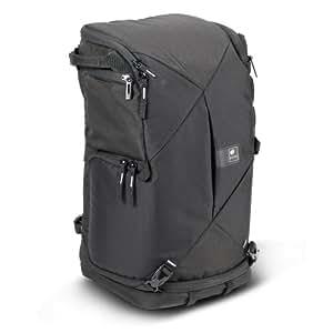 Kata KT DL-3N1-22 3-In-1 Sling Backpack (Black)