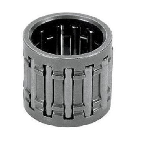 Wiseco WC-09606-1 Wrist Pin Bearing