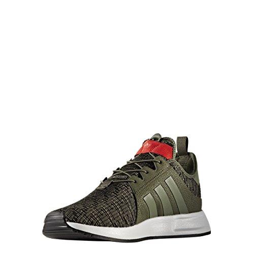 Adidas X_plr Mens By9263 Taglia 14