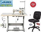 Industrial Sewing Machine Juki DDL-8100
