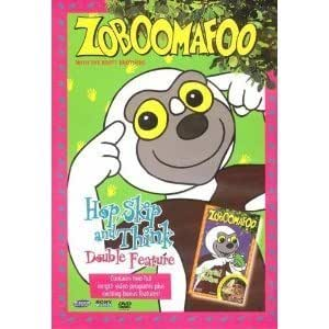 Zoboomafoo dvd : Droid x2 battery bh5x