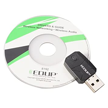 EDUP EP-N1571 WINDOWS 10 DRIVERS DOWNLOAD