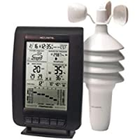 CHANEY INSTRUMENTS Acu Wireless 3in1 Center / 00634A1 /