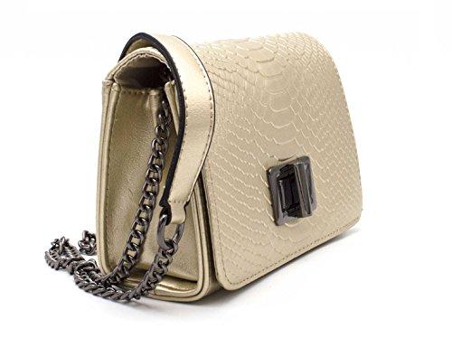 Sac Petit Petit Sac Hello Hello Bag Bag Bandouli Bandouli 07wPSgBw