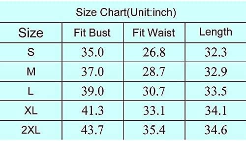 Womens Oversized Open Front Cardigans Long Sleeve Casual Knit Kimono Sweater Tops Outwear with Pockets