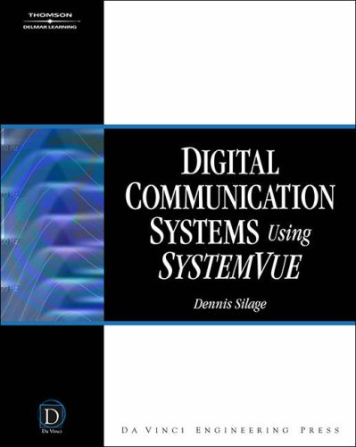 Digital Communication Systems Using (Phase Shift Technology)