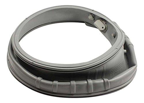 Samsung DC97-18094B Assy Diaphragm ()