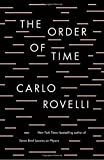#7: The Order of Time