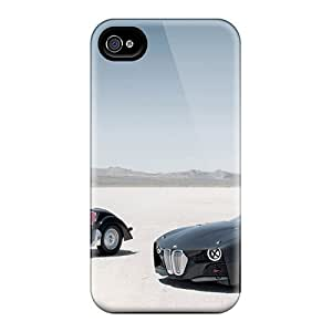 Durable Defender Cases For Iphone 6 Tpu Covers(2011 Bmw 328 Hommage) Black Friday