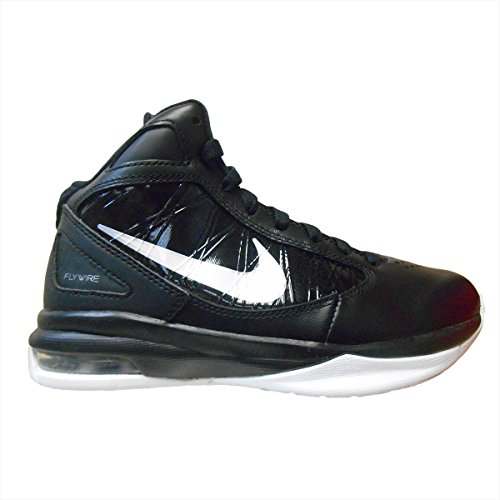 discount footlocker pictures Nike Air Max Destiny Women's Basketball Shoe BLACK/WHITE factory outlet outlet get authentic big discount for sale for sale the cheapest iVdgenb