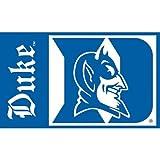 BSI Duke Blue Devils Premium 3x5 Flag