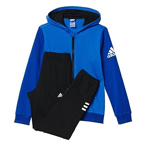 adidas Kinder Trainingsanzug Hojo
