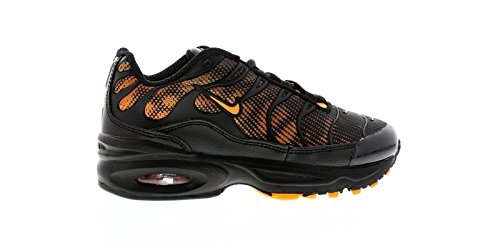 Nike Air Max Plus (PS) Tuned TN Kinder Sneaker