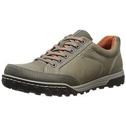 ECCO Men's Vermont Shoe
