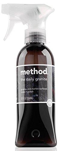 Method Purpose Cleaning Searchub