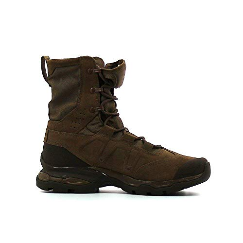 online store 722eb 7aa68 Salomon Forces Jungle Ultra - Buy Online in Oman. | Shoes ...