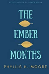 The Ember Months Paperback