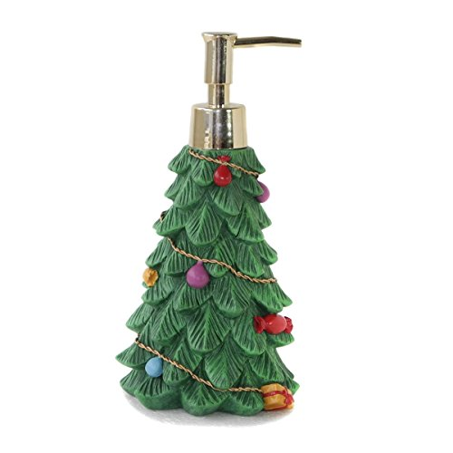 Christmas Bathroom Decor Webnuggetz Com