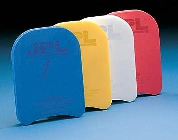 Jpl – Nueva tabla flotador para que los niños aprendan a nadar, tabla de piscina, rojo: Amazon.es: Deportes y aire libre