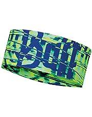 BUFF Fastwick Headband Tape, Unisex Adult, Unisex_Adult