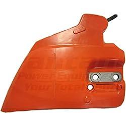 Echo Chainsaw Chain Brake CS-370 CS-400 C032000281 C032000280