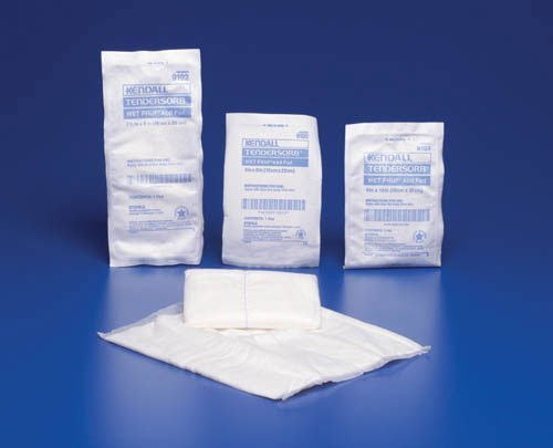 abd-tendersorb-gauze-pads-8-x-10-tray-of-18-by-abd