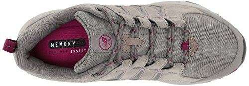 New Balance WW799 Grande Ante Zapato para Correr