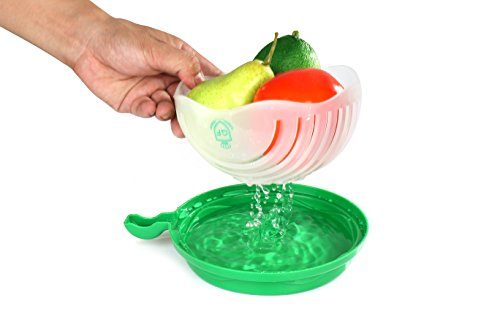 meat bowl cutter - 1