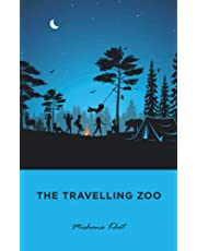 The Travelling Zoo