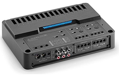 Buy jl audio 2 channel amp