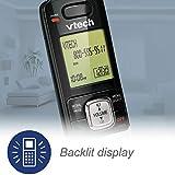 VTech CS6719-2 2-Handset Expandable Cordless