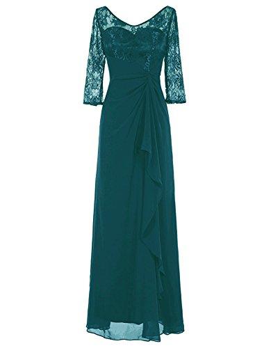 Eyelet Tube Dress - 4