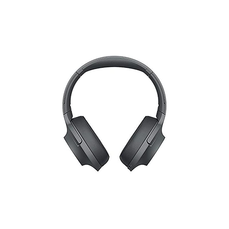 Sony WH-H900N h.ear on 2 Wireless Over-E