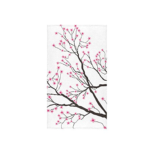 Japanese Hand Towels - 5