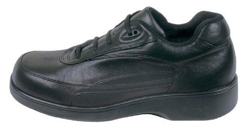 Aetrex Ambulator Women's Oxford Walking Shoes ()