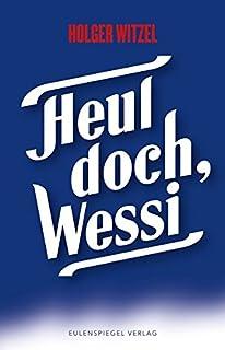 Spiegel online schnauze wessi lohan pokies