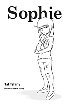Sophie by [Tsfany, Tal]