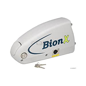 bionx 36v li mn battery amazon ca sports outdoors