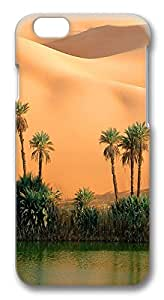 ACESR Newest iPhone 6 Cases, Mirage PC Hard Case Cover for Apple iPhone 6 (4.7 INCH) - 3D Design iPhone 6 Case