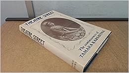 Libros Para Descargar En Theatre Street: The Reminiscences Of Tamara Karsavina PDF Web