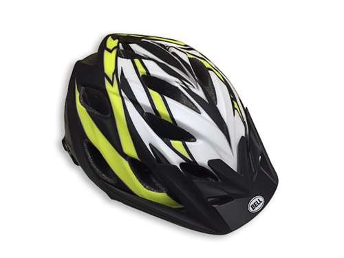 Bell-Knack-Bike-Helmet-Lightweight-Head-Protective-Gear-for-Adults
