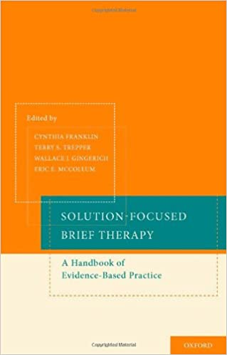 CBT Worksheets  Handouts   Exercises   Psychology Tools as well Solution Focused Group Therapy Worksheets Worksheets for all besides  moreover  in addition Solution Focused Therapy Worksheets moreover Amazon    Solution Focused Brief Therapy  A Handbook of Evidence likewise worksheet  Solution Focused Brief Therapy Worksheets  Carlos Lomas furthermore Solution Focused Therapy Worksheets Image collections   free as well CBT Worksheets  Handouts   Exercises   Psychology Tools also 53 Theutic Worksheets  All Worksheets Solution Focused Brief in addition 68 best Therapy ideas  Solution Focused Therapy images on Pinterest further Top 10 CBT Worksheets Websites furthermore Solution focused brief therapy   Mft   Pinterest   Therapy  Solution further Printables  Solution Focused Therapy Worksheets  Mywcct Thousands of likewise  in addition . on solution focused brief therapy worksheets