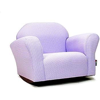 Amazon Com Keet Bubble Rocking Kid S Chair Childrens