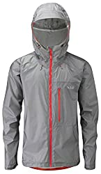 Rab Flashpoint Jacket - Men's