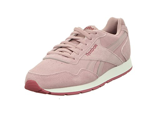 Berry Noir Femme Glide de Royal White Sport Lilac 000 Chaussures Twisted Infused Multicolore Reebok RaYwPqX6