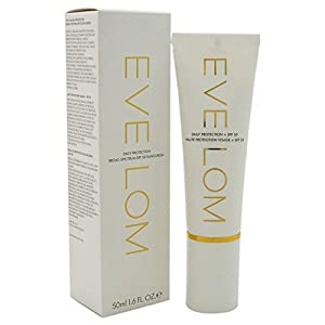 Daily Protection SPF 50 Eve Lom Sunscreen Unisex 1.6 oz
