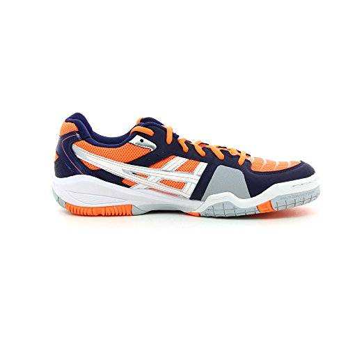 ASICS zapatillas de interior GEL-BLADE 4